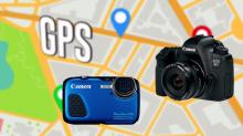 Capítulo 4 - Tecnología en tus fotos